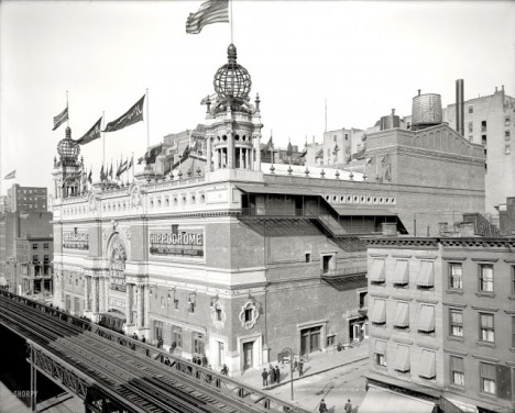 beautiful-old-new-york-buildings-that-no-longer-exist-1