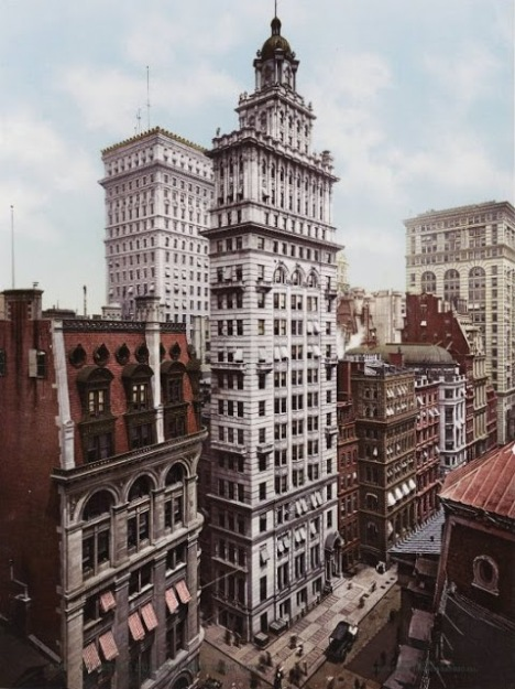 beautiful-old-new-york-buildings-that-no-longer-exist-12