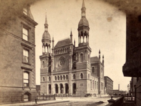 beautiful-old-new-york-buildings-that-no-longer-exist-15