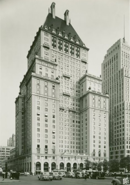 beautiful-old-new-york-buildings-that-no-longer-exist-19