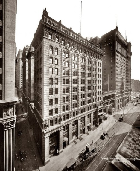 beautiful-old-new-york-buildings-that-no-longer-exist-20