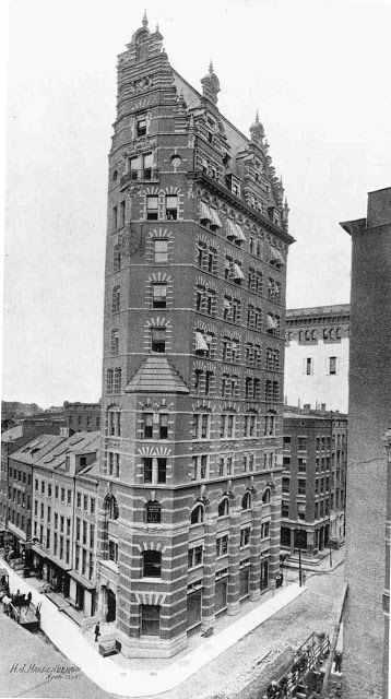 beautiful-old-new-york-buildings-that-no-longer-exist-28