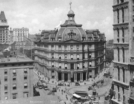 beautiful-old-new-york-buildings-that-no-longer-exist-32