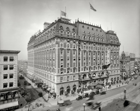 beautiful-old-new-york-buildings-that-no-longer-exist-4