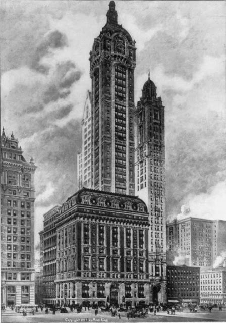 beautiful-old-new-york-buildings-that-no-longer-exist-8
