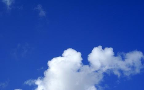 cielo1.jpeg