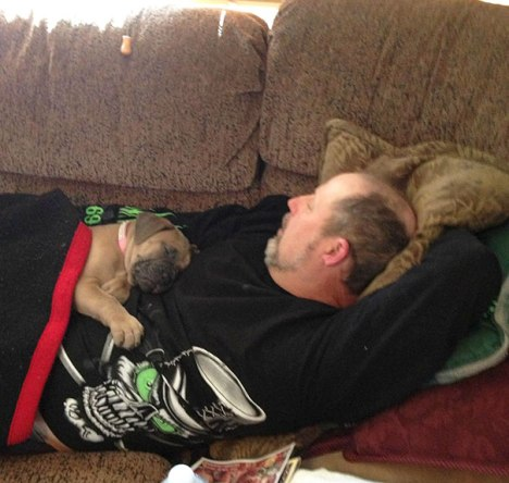 dads-who-didnt-want-dogs-10-588077b1b3aee__605