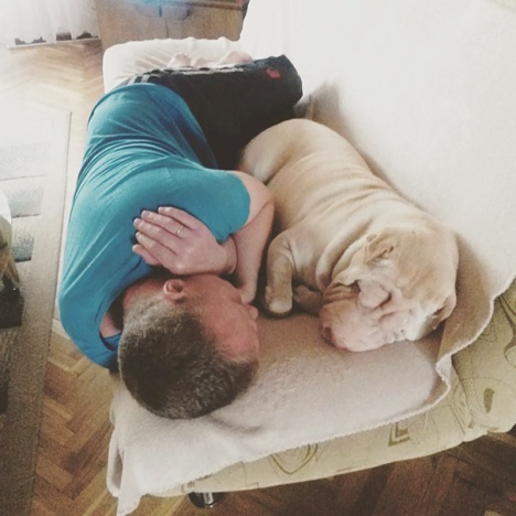 dads-who-didnt-want-dogs-19-5880850fdb0a0__605