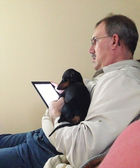 dads-who-didnt-want-dogs-47-58820e9eb1b18__605