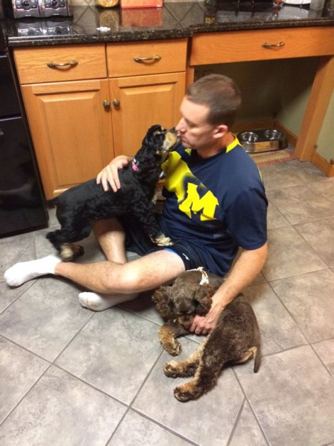 dads-who-didnt-want-dogs-51-58808108d238e__605