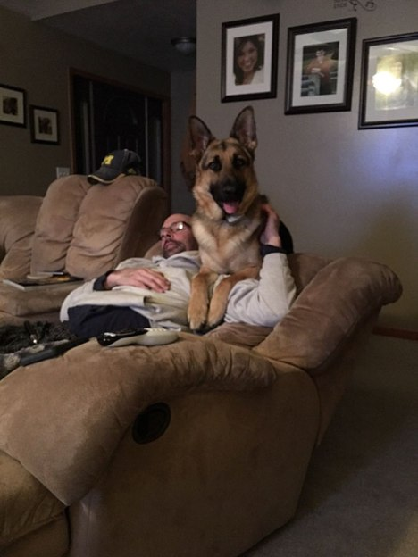 dads-who-didnt-want-dogs-55-588083b12fb61__605