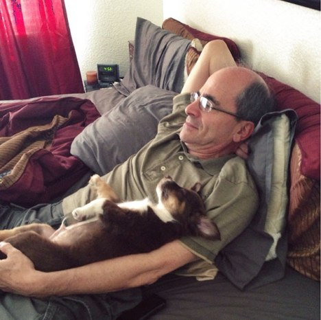 dads-who-didnt-want-dogs-9-588077af015df__605