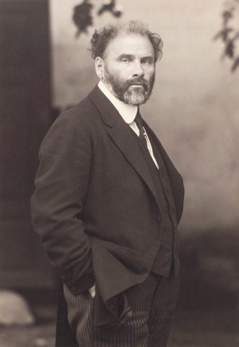 Gustav-Klimt-e1465929107217.jpeg