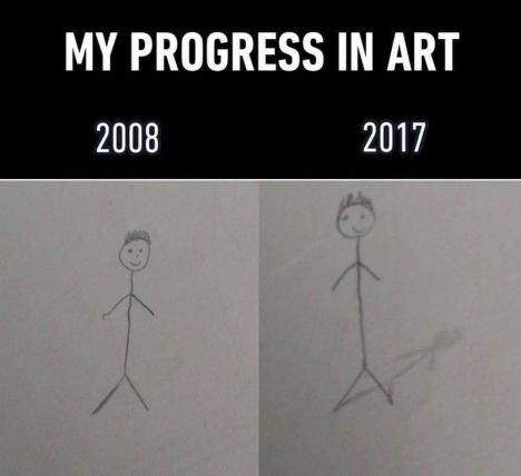 progress-in-art.jpeg