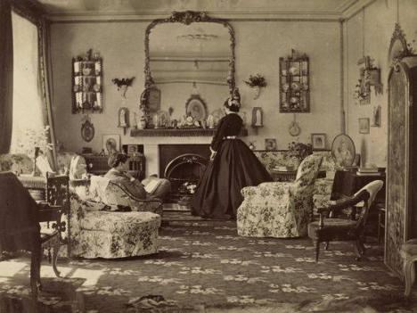 1860 interno.jpeg