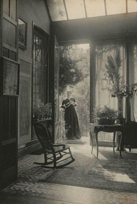 1895 Belgium.jpeg
