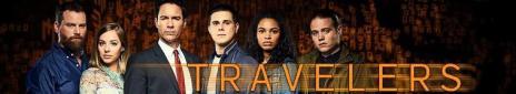7971-travelers-serie-streaming