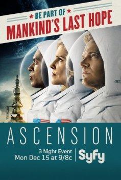 Ascension-2