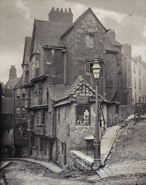 Bristol, 1866..jpeg