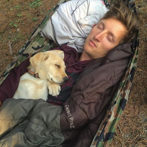 camping-with-dog-ryan-carter-104__605