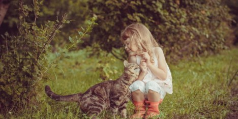 children-cat-playing-photography-6__880-640x320