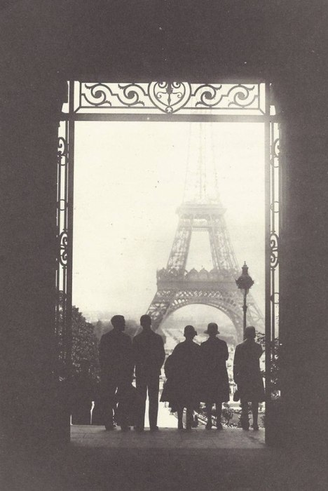 Paris, 1920..jpeg