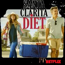 santa_clarita_diet_v1_by_vamps1-daxs863