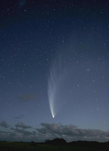 sky-space-008
