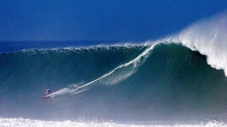 surf_016