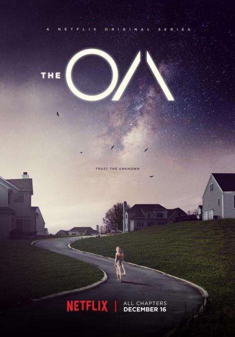the_oa_tv_series-314275587-large