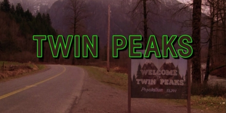 Twin-peaks-slide-1