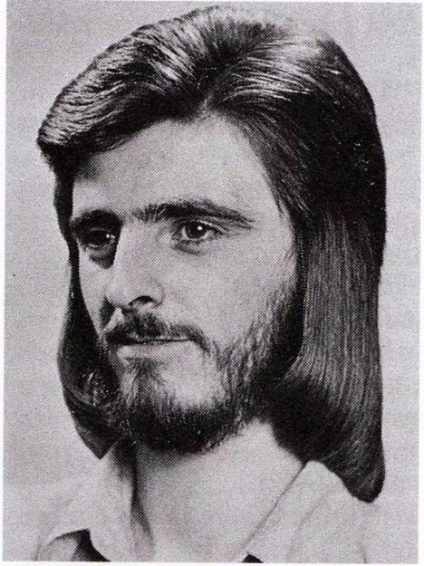 1970s The Most Romantic Period of Men's Hairstyles (12)