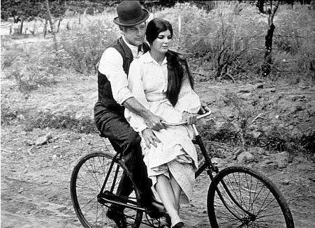 bicicletta.jpeg