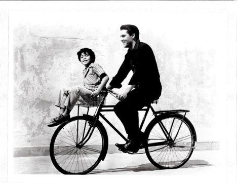 elvis_bikes