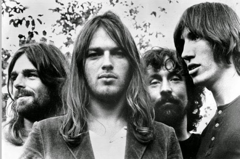 Floyd mid-70s