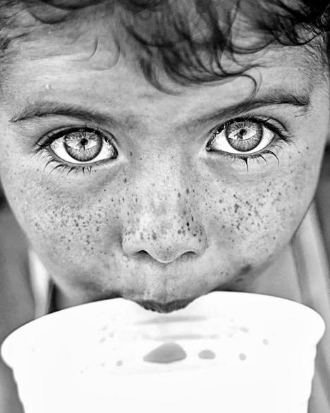 fotografie-bianco-e-nero-002