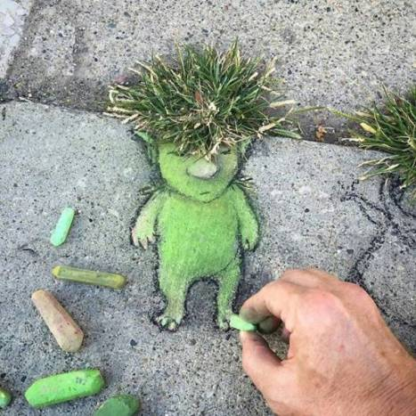 when_nature_and_street_art_go_hand_in_hand_640_02