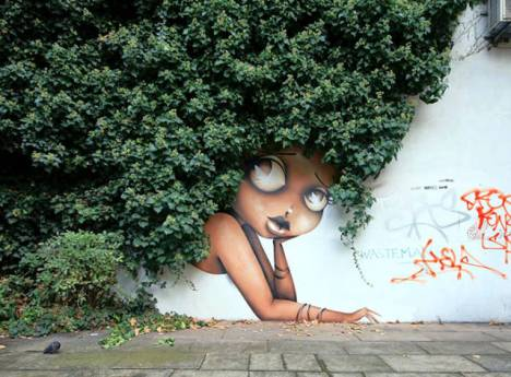 when_nature_and_street_art_go_hand_in_hand_640_05
