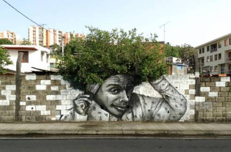 when_nature_and_street_art_go_hand_in_hand_640_11