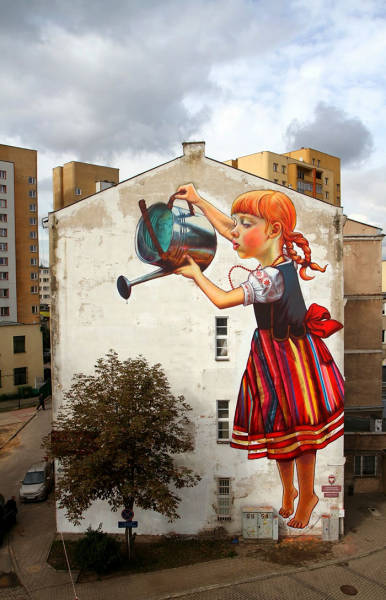 when_nature_and_street_art_go_hand_in_hand_640_12