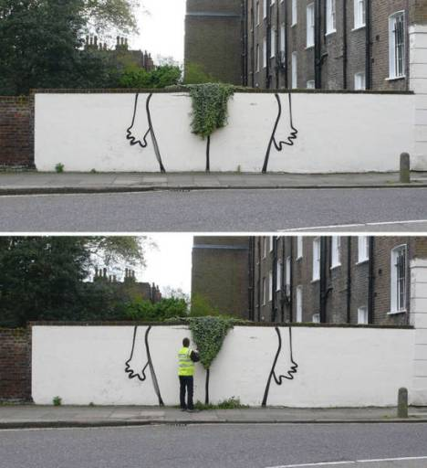 when_nature_and_street_art_go_hand_in_hand_640_14