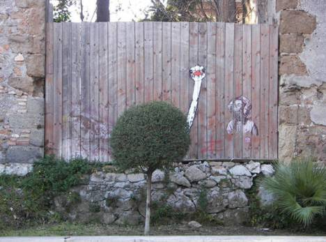 when_nature_and_street_art_go_hand_in_hand_640_15