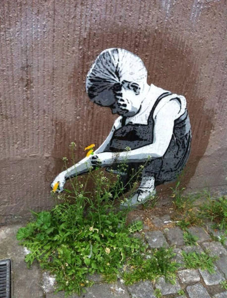 when_nature_and_street_art_go_hand_in_hand_640_19