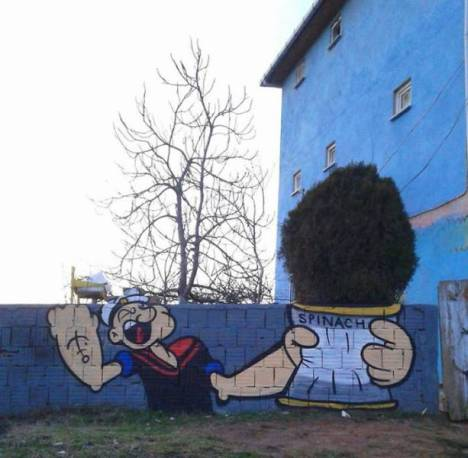 when_nature_and_street_art_go_hand_in_hand_640_43