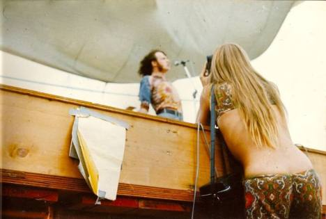 joe cocker woodstock 1969_n