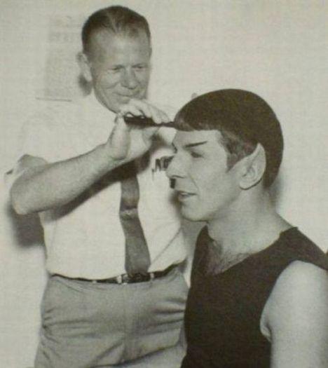 spock 096
