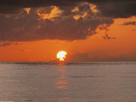 sunsets-077