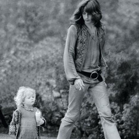 Amsterdam, 1968.jpeg