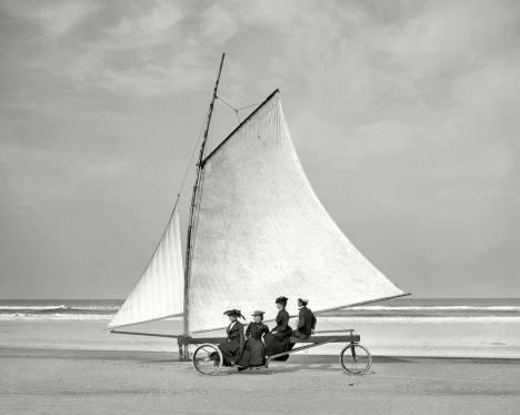 Florida circa 1900