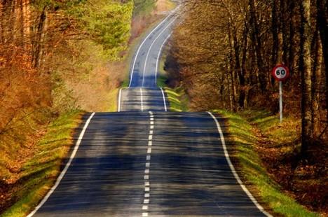 roads-013